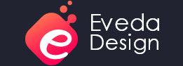 Eveda Design - фирма за уеб дизайн и оптимизация