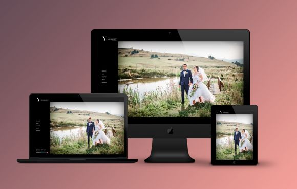 Yavashev Photography – Сватбен фотограф