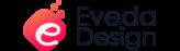 Eveda Design – Уеб Дизайн и SEO Оптимизация